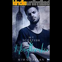 My Scottish Heartbreaker