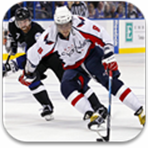 Hockey Hot News - Live Match Schedule | Score | Highlight Shootout | Team Standing | Roster | Playoff (Hot Video Games compare prices)
