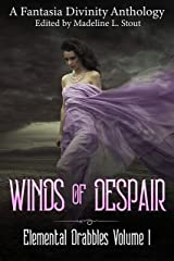 Winds of Despair (Elemental Drabbles Book 1) Kindle Edition