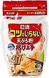 Nissin Tempura-Ko, Tempura Flour, 450g