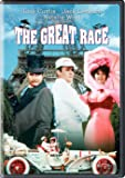 The Great Race [DVD]