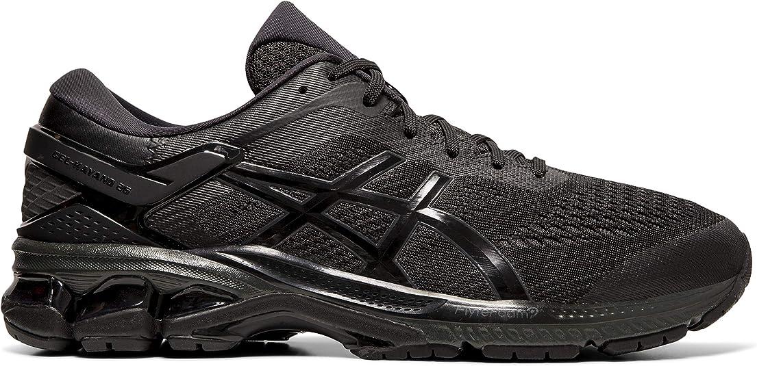 ASICS Herren Gel Kayano 26 Running Shoe