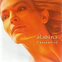 Alabina (feat. Ishtar, Los Ninos De Sara) [Version II]