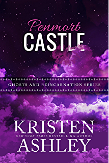 Amazon com: Sommersgate House (Ghosts and Reincarnation Book 1