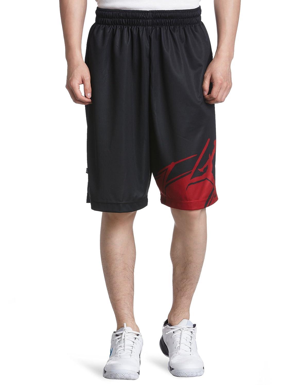 Grün   Schwarz(Grün Glow   Schwarz Nike Herren Kobe Xi Elite Low As Basketballschuhe