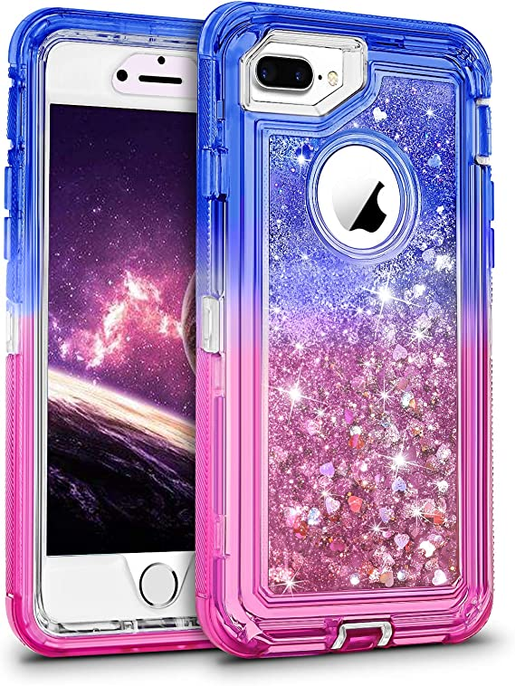 case cute iPhone 8 6s Plus cover iPhone