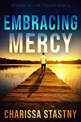 Embracing Mercy Kindle Edition