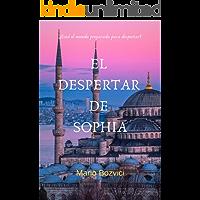 El despertar de Sophia: ¿Está el mundo listo para conocer la verdad?