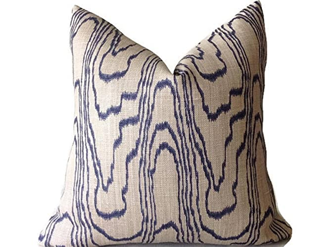 pillows kelly liked pillow home pin polyvore wearstler featuring channels on