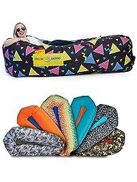 Sleeping Bags Amp Camp Bedding Amazon Com