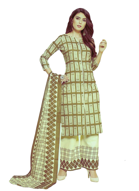 Buy Nima S Boutique Collection Women S Cotton Designer Print