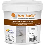 Faren 414500SP Tratamiento elimina y limpia moho, Beige: Amazon.es ...