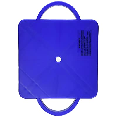 Gamecraft Safety Guard Scooters (Blue) : Sports Scooters : Sports & Outdoors