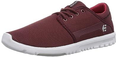 Etnies Scout, Chaussures de Skateboard Skateboard Skateboard Homme: : Chaussures c76a61