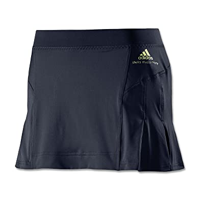 adidas Stella McCartney Barricade Skort - Dark Blue