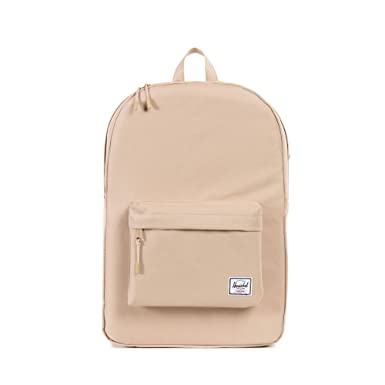b2f64efca Herschel Supply Co. Unisex Classic Khaki Backpack: Amazon.in: Clothing &  Accessories