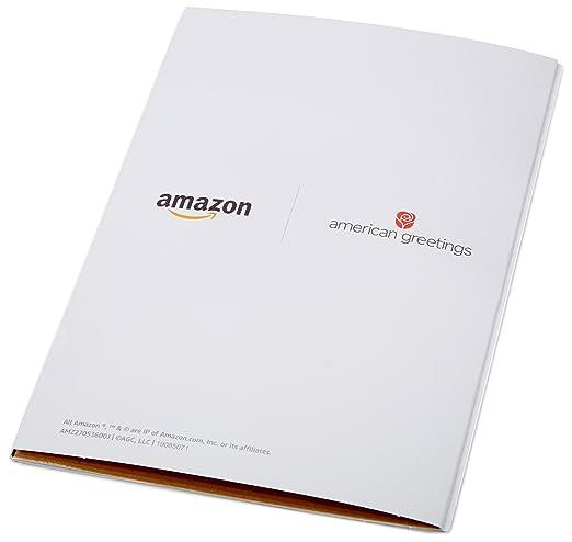 Amazon amazon 2000 gift card in a premium greeting card by amazon amazon 2000 gift card in a premium greeting card by american greetings great dads gift cards m4hsunfo