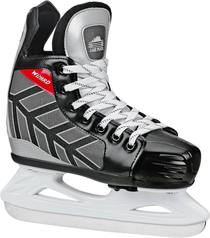 Roller Derby WIZARD 400 Adjustable Skate : Sports & Outdoors