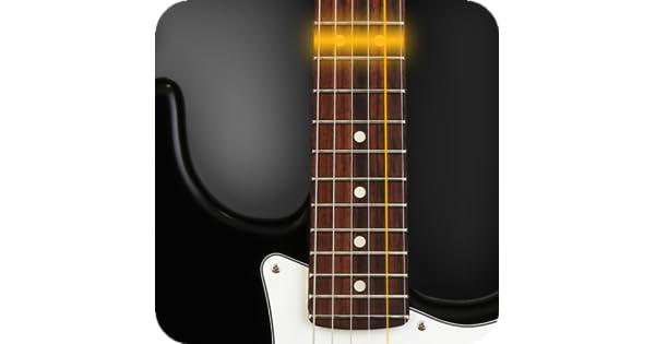 escalas y acordes de guitarra gratis: Amazon.es: Appstore para Android