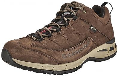 Garmont Trail Beast GTX Low Hiking Shoes  Amazon.co.uk  Shoes   Bags 29d2c01bafb