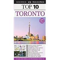 Toronto. Guia Top 10