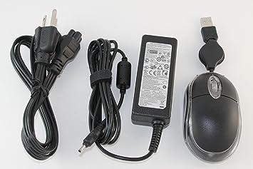 Samsung NP900X3A-B07US Driver UPDATE