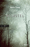 Nilhotel (ANUNNAKI - Narrativa)