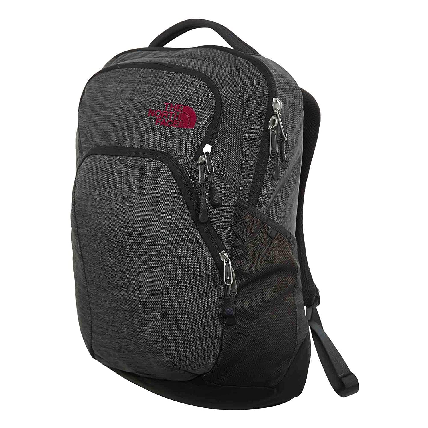 b44dbb43b The North Face Womens Pivoter Backpack