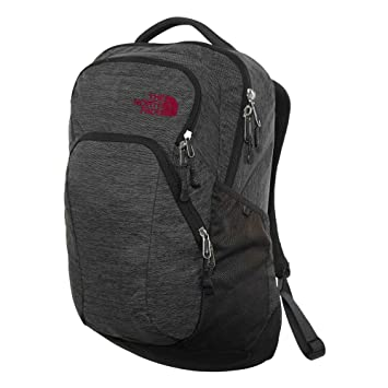 9155deba6 The North Face Womens Pivoter Backpack