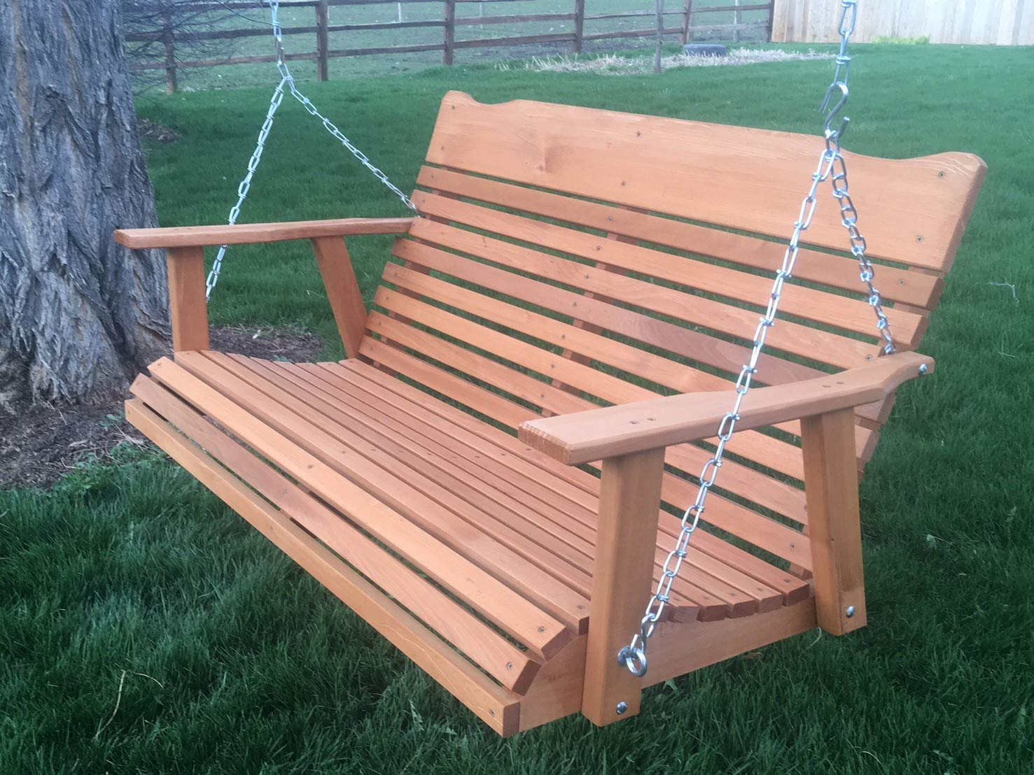 Best Patio Accessories Reviews And Extensive Buying Guide