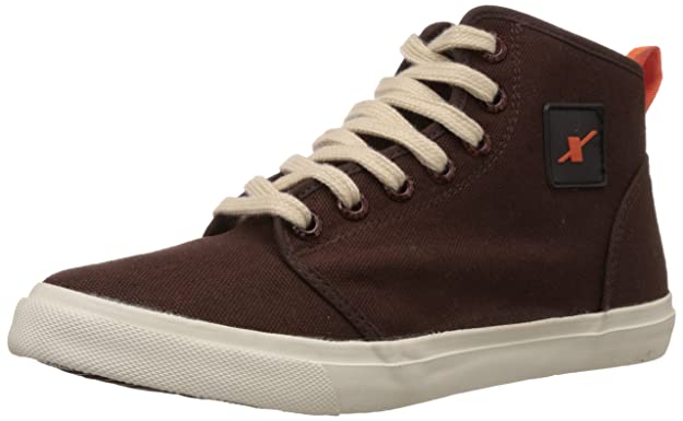 Sparx Men's Sneakers Men's Sneakers at amazon