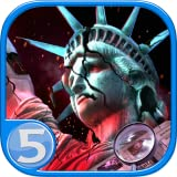 New York Mysteries 3: The Lantern of Souls