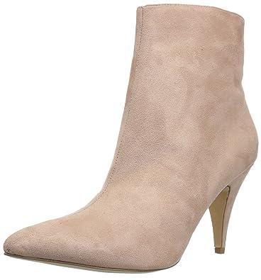 Women's Mandarin Fashion Boot