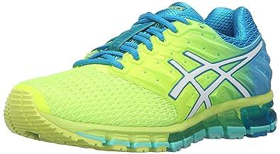 c697b26826 ASICS Women s Gel-Quantum 180 2 running Shoe