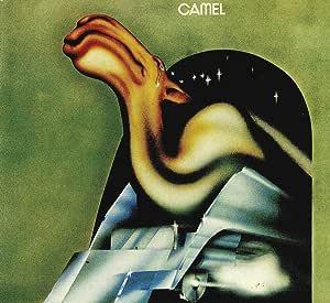 Camel (Remastered)