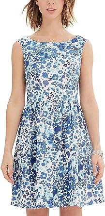 Esprit Collection damska sukienka - A-linie 38: Odzież