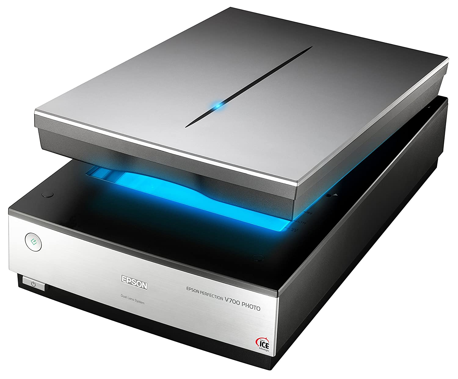 EPSON PX V700 WINDOWS 8 DRIVERS DOWNLOAD