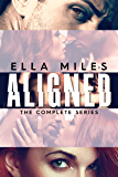 Aligned: The Complete Series