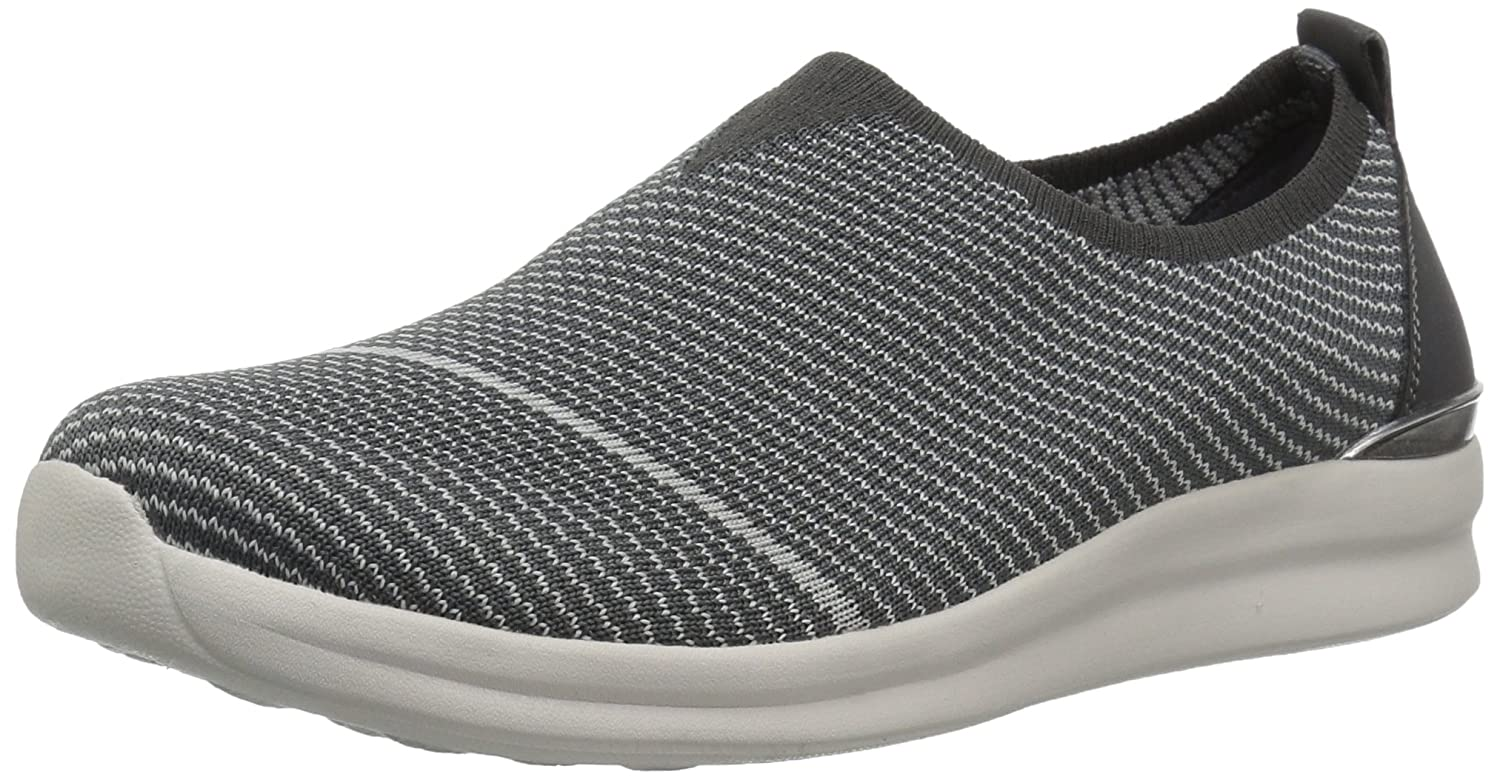 SkechersBobs Phresher - Home Stretch - Bobs Phresher - Home Stretch Damen