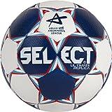 Select Ultimate Replica Champions League Réplica