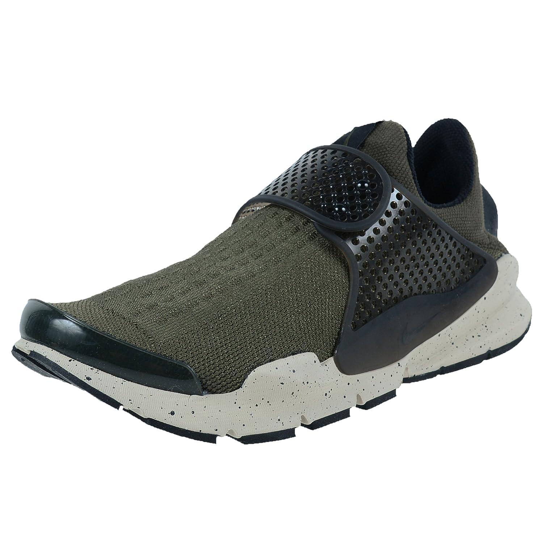 e5136b60a2e0 NIKE Sock Dart - Trainers