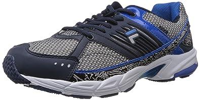 ekskluzywne buty spotykać się dostać nowe Fila Men's Fuel Running Shoes