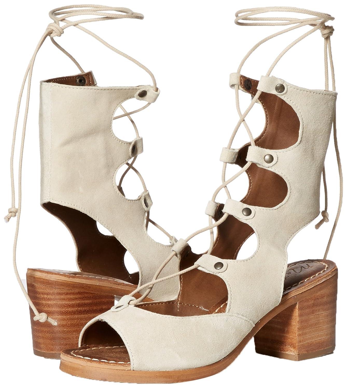 6aadc0dc081d Matisse womens expo gladiator sandal heeled sandals jpg 1338x1500 Matisse  gladiator sandals