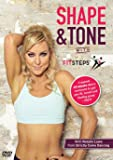 Shape & Tone With Fitsteps
