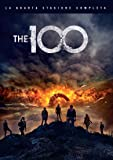 The 100 - Stagione 4 (3 DVD)