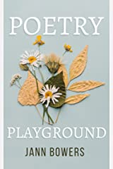 Poetry Playground Kindle Edition