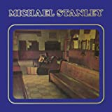 Michael Stanley (Remastered)