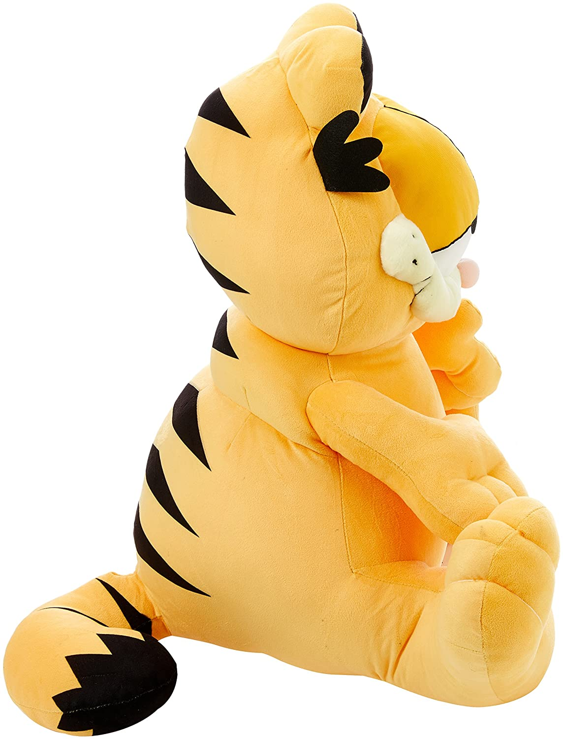 RY-9379.55.A PTS Peluche
