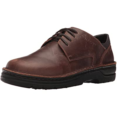 Naot Men's Denali Mule | Oxfords