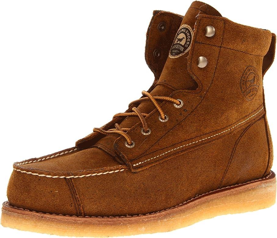 a83976b4cfe Men's 3827 Bar Boot 7